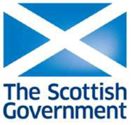 leaderscotgov